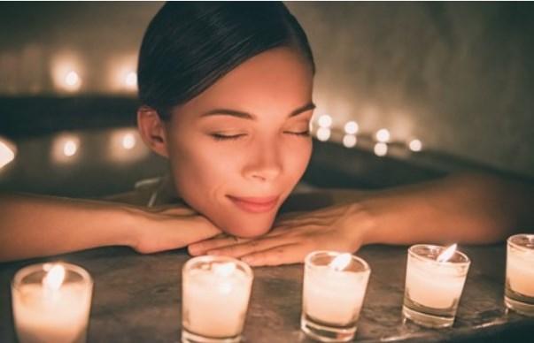 Night Skincare