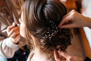 Hair acessory